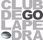 Club de go La Pedra