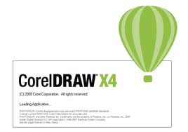 CorelDraw Version