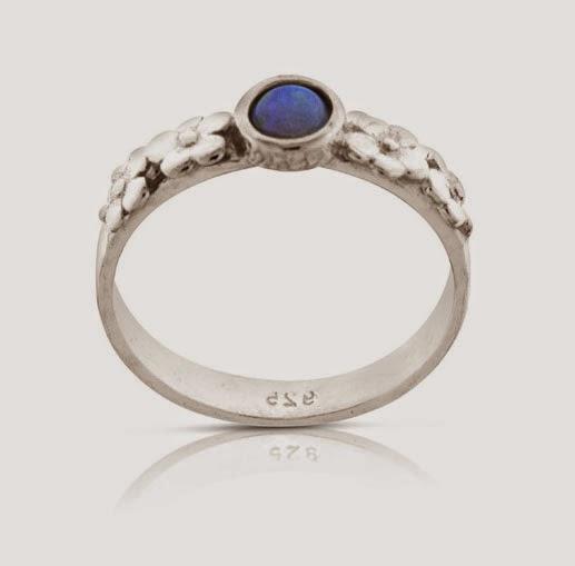 http://www.magnolia-jewellery.com.au/