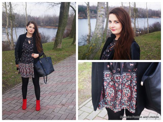 http://marcelka-fashion.blogspot.com/2015/12/wyjsciowa-stylizacja-z-sukienka-w.html