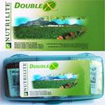 นิวทริไลท์ ดับเบิ้ล เอ็กซ์ NUTRILITE DOUBLE X สินค้า amway แอมเวย์