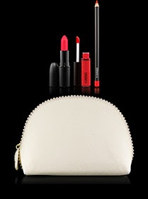 bblogger, beauty blog, make up, christmas make up set, make up set, christmas, bobbi brown, mac, illamasqua, nars, haul, blog, beauty