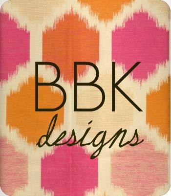BBK designs