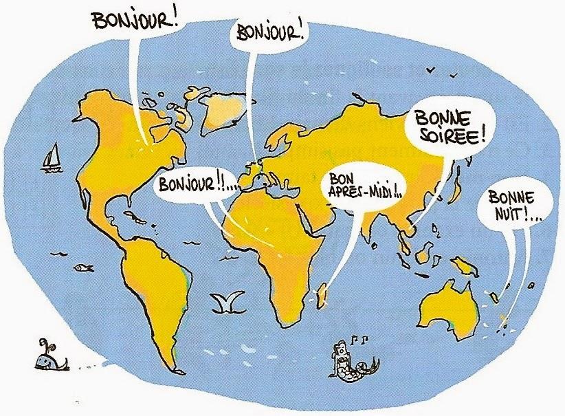 onésime reclus définition francophonie