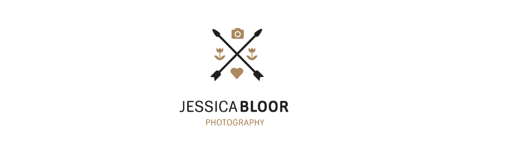 Jessica Bloor Photography