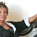 Απεβίωσε η συνιδιοκτήτρια της αλυσίδας Zara από εγκεφαλικό