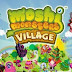 Tải Game Moshi Monsters Village Android