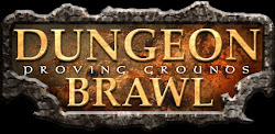 Dungeon Brawl