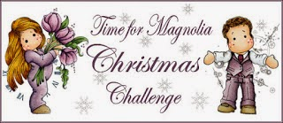 Great Christmas Challenges