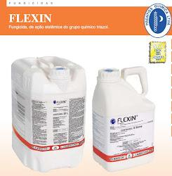 FLEXIN - FLUTRIAFOL