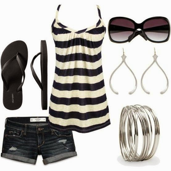 cool-style-summer