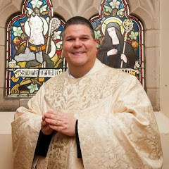 Chaplain:FrAndrew McCarter