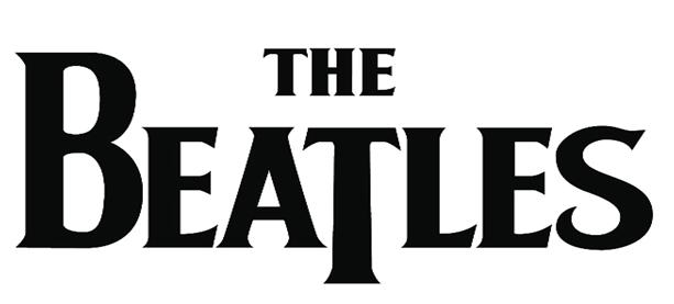 FileThe Beatles Rockband Logo