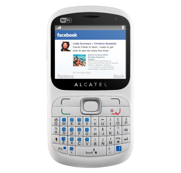 descargar juegos gratis para celular alcatel one touch