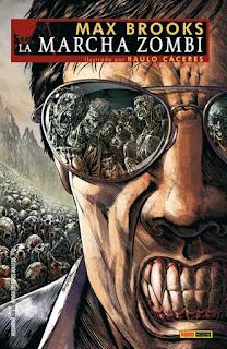 http://www.nuevavalquirias.com/comprar-la-marcha-zombie-2.html