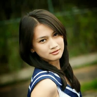 Foto Hot Melody JKT 48