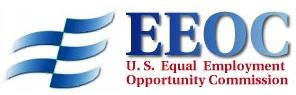 eeoc sexual harassment case studies The vast majority of the 2015 eeoc cases were harassment varies by industry a 2011 study published by the between sexual harassment and sexual.