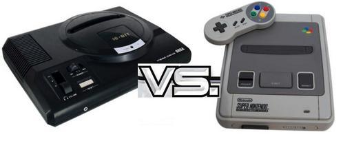 megadrive-vs-super-nes.jpg