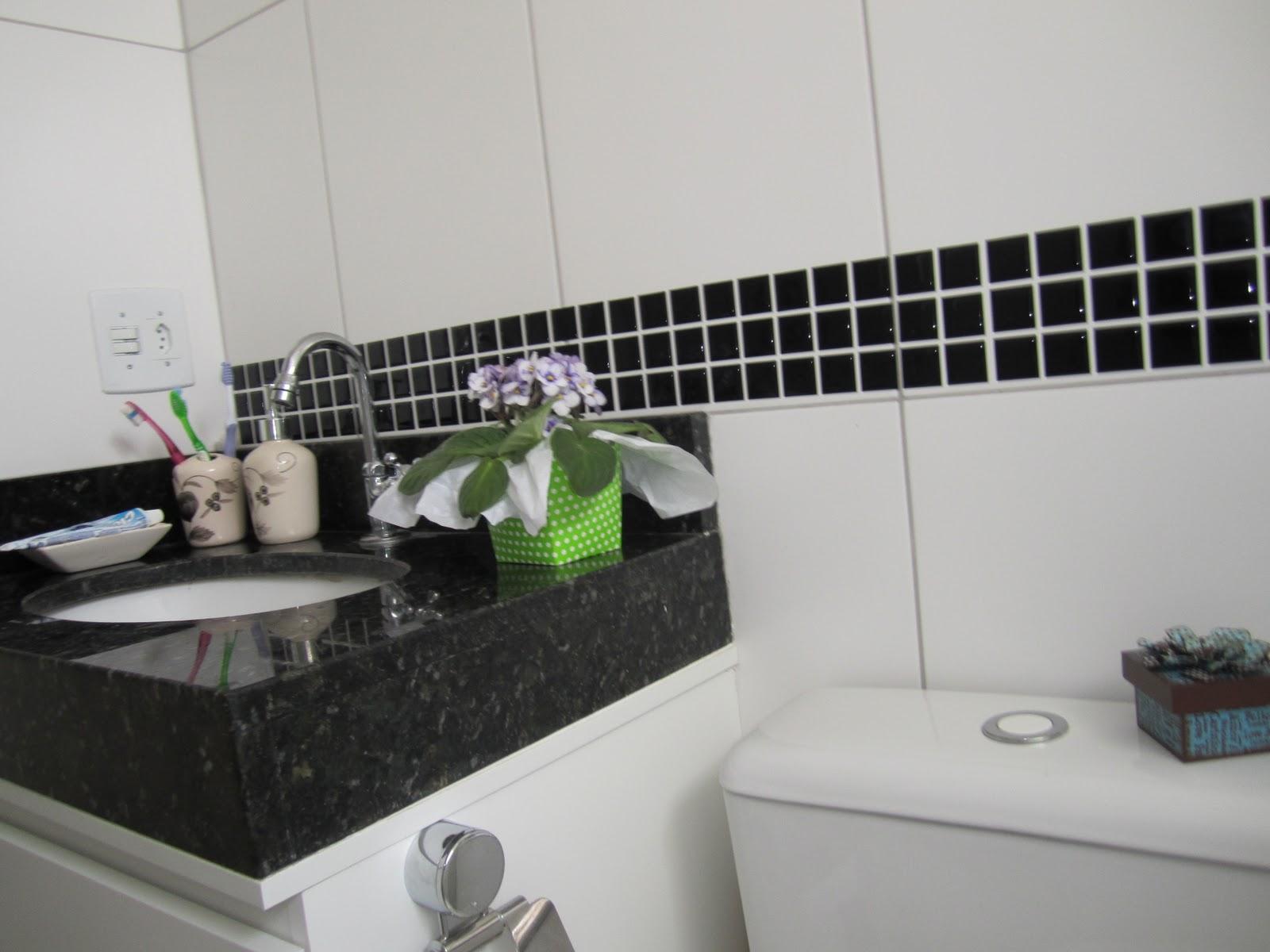 banheiro também é bem simples me inspirei nessas imagens: #496335 1600 1200