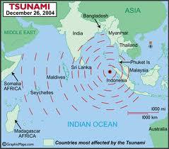 menurut pbb korban 229 826 orang hilang dan 186 983 tewas tsunami samudra hindia genjadi gempa dan tsunami terburuk 40 tahun terakhir