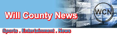 The Will County News