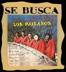 LOS PAISANOS