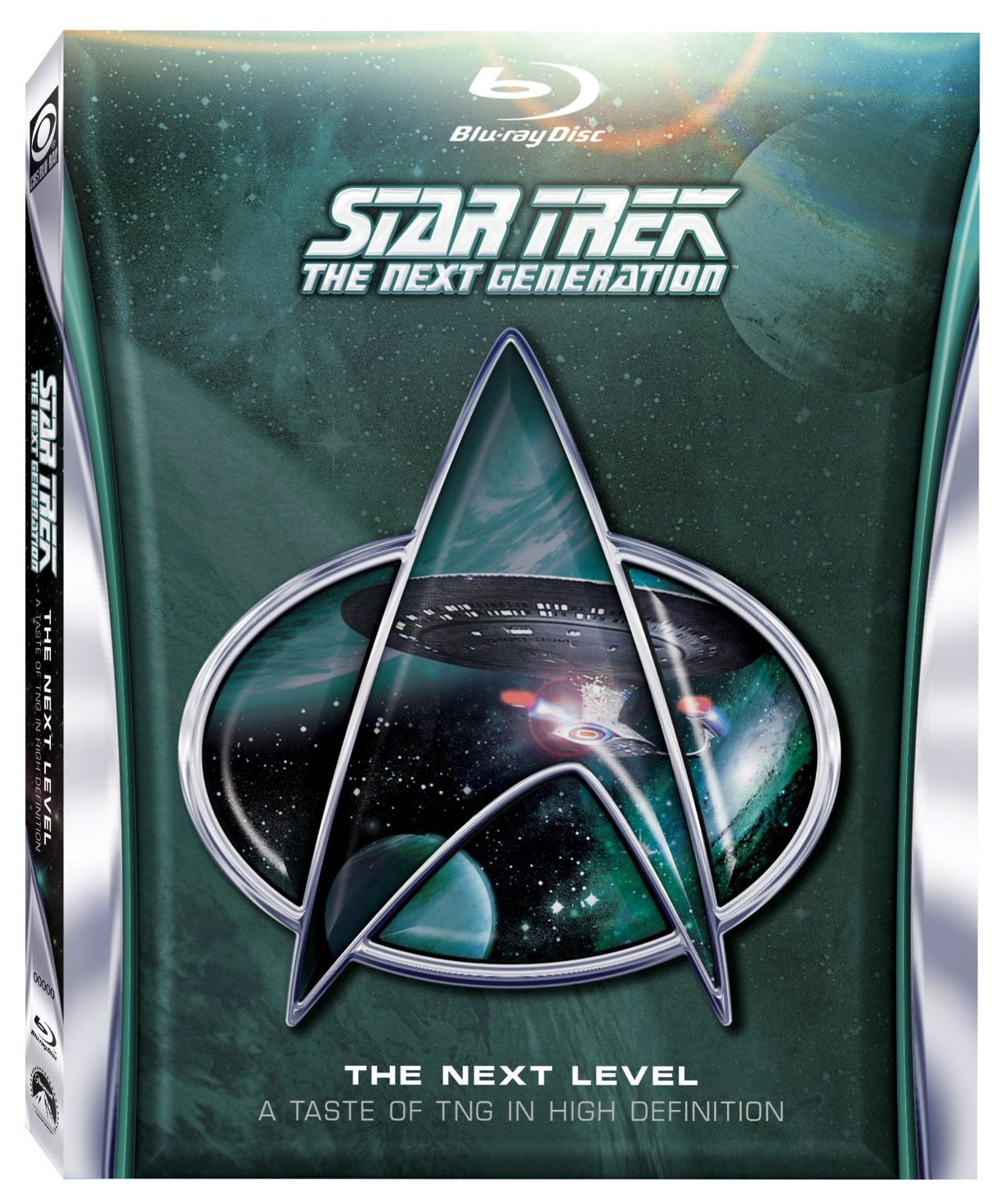 TNG remastered pour 2012 (Blu ray)  TNG+The+Next+Level+bluray