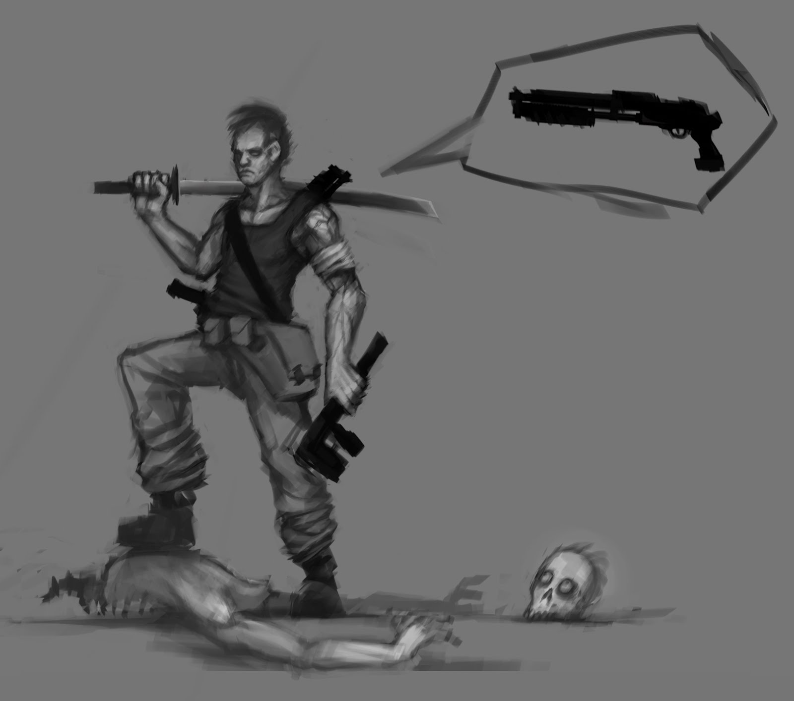 zombie%2Bsurvivor.jpg