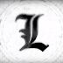Death Note | Novo comercial da série é divulgado