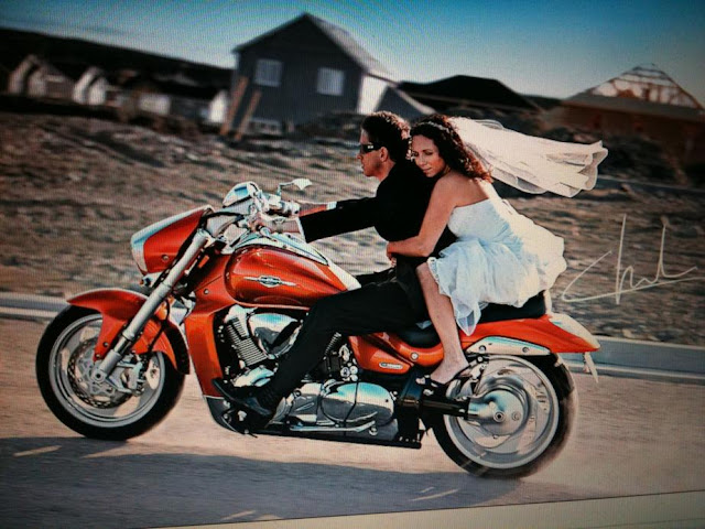 davidson black dating site Black/african american motorcycle clubs of loving and  biker dating site on  club web site, the most known urban harley davidson and chopper .