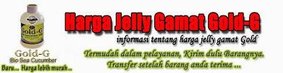 http://obatpenyakit34.blogspot.com/2015/05/daftar-harga-dan-cara-pemesanan-jelly.html