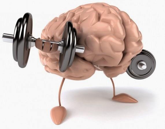 Cara Memperoleh Kesehatan Pikiran Secara Optimal