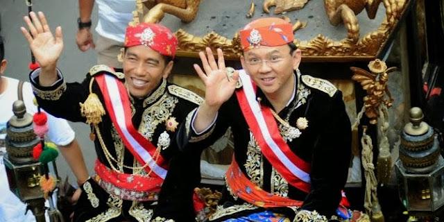 http://3.bp.blogspot.com/-ajvKFYvWJSo/U4AH-bB1vHI/AAAAAAAABMA/wOX01QFgrpA/s1600/Jokowi+Ahok-revolusi-mental.jpg