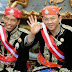 Ahok mengancam Jokowi kalo tidak dilindungi di DKI...