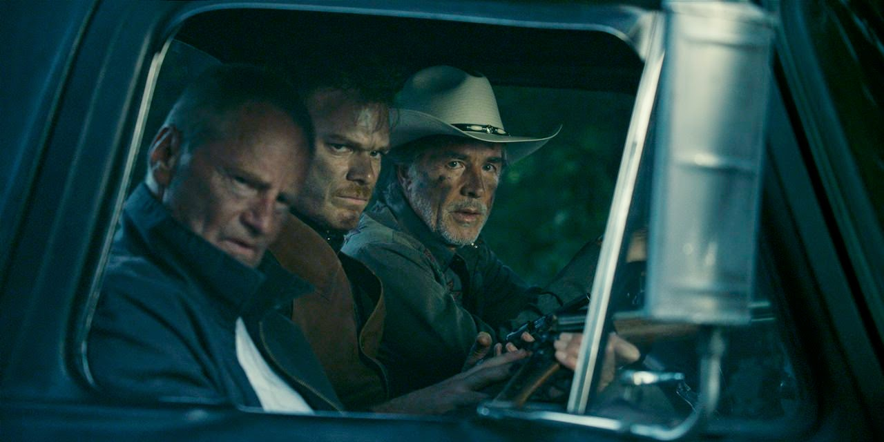 cold in july-sam shepard-michael c hall-don johnson