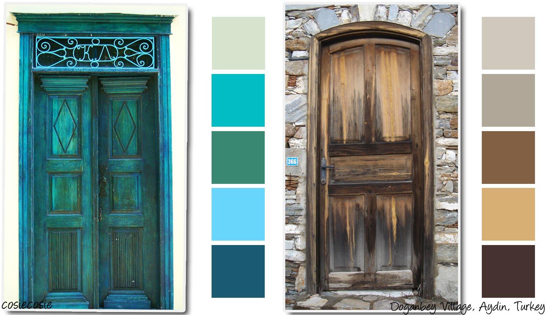 doganbey_doors_color_palette_cosiecosie