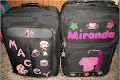 Personalizar mochilas