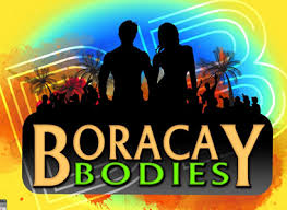 Boracay Bodies April 7 2013 Replay