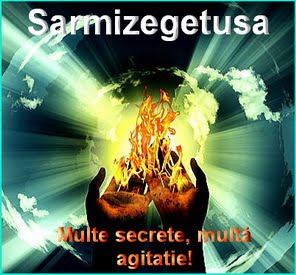 Click here! Sarmizegetusa. Agitatie mare in jurul Sarmizegetusei