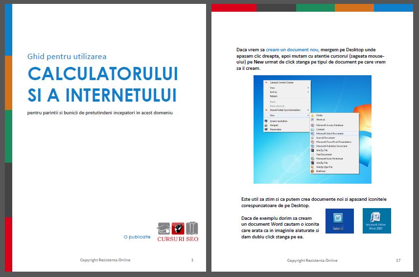 download Das V Modell XT: Für Projektleiter und QS Verantwortliche kompakt und