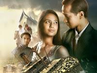 Download Film Tenggelamnya Kapal Van Der Wijck (2013) Full Movie