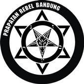 desain prapatan rebel