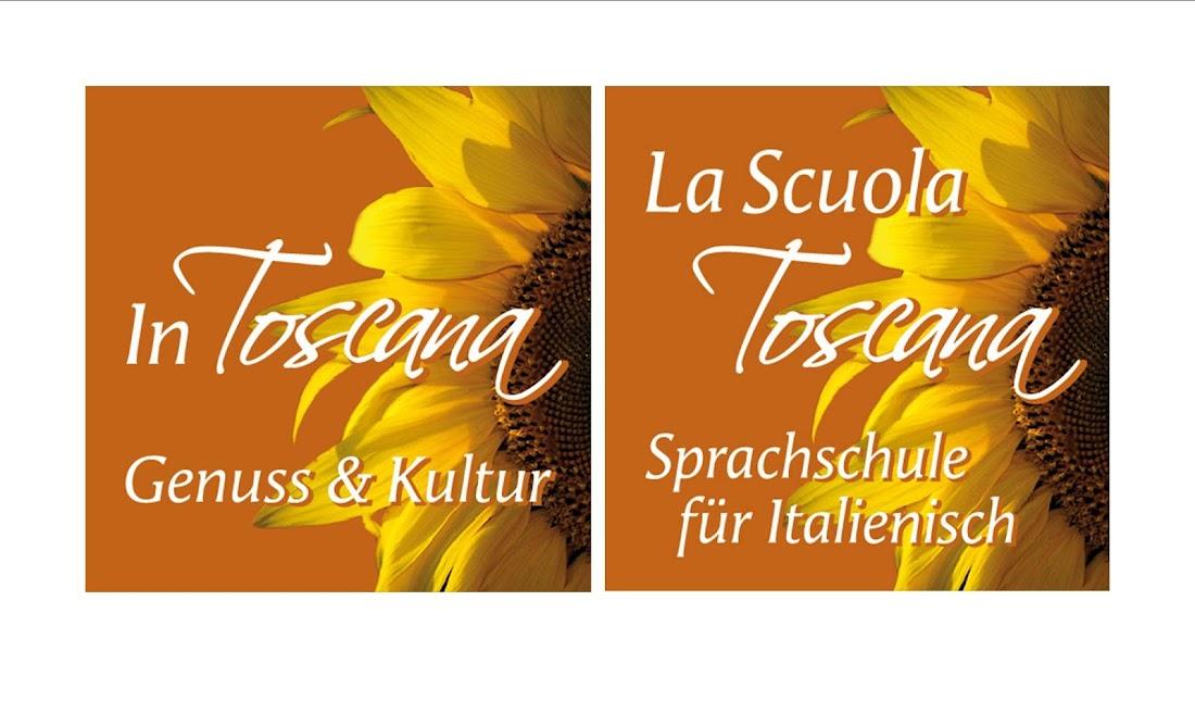 In Toscana - La Scuola Toscana - Sprachschule für Italienisch in Bremen