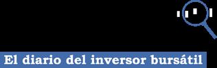Cinco Ruedas, el diario del inversor