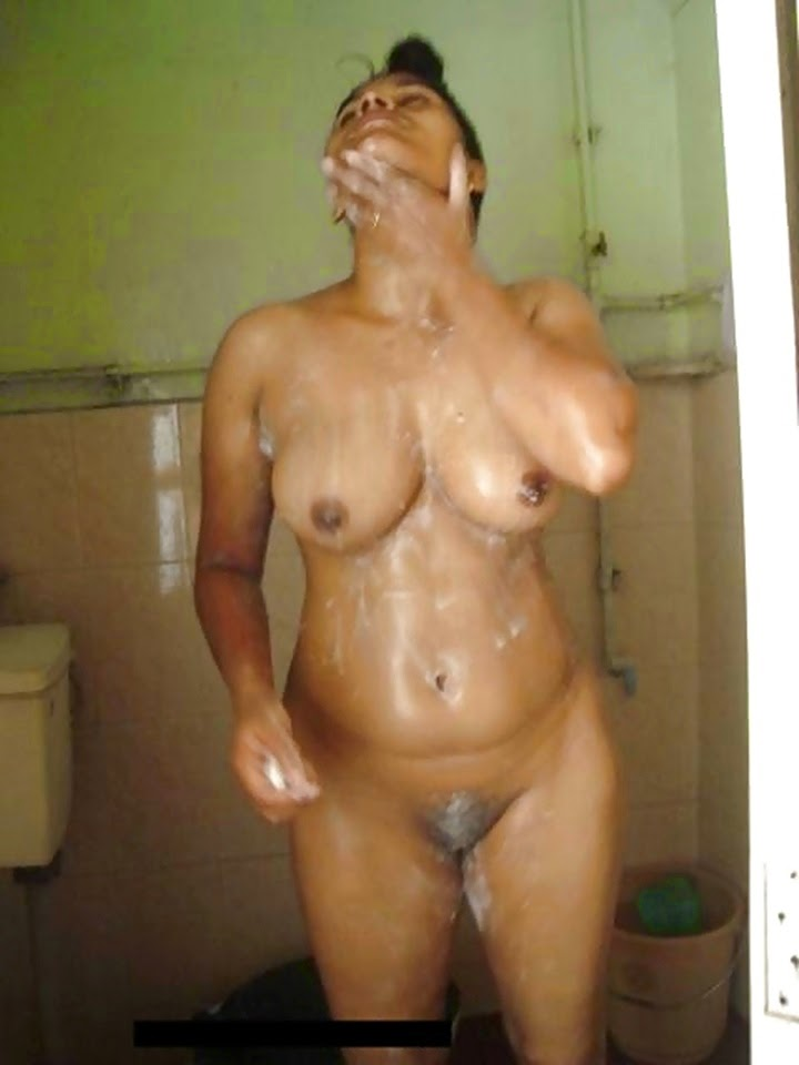 new nude girls india