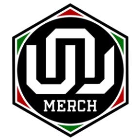 UNJ Merchandise