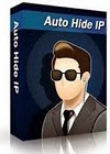 Auto Hide IP 5.4.1.2 Full Version