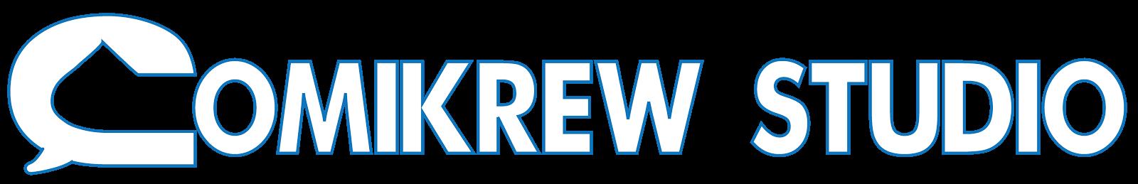 comikrew studio