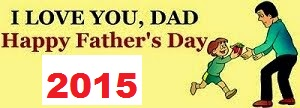 Happy Fathers Day Messages SMS Images Wallpapers 2015