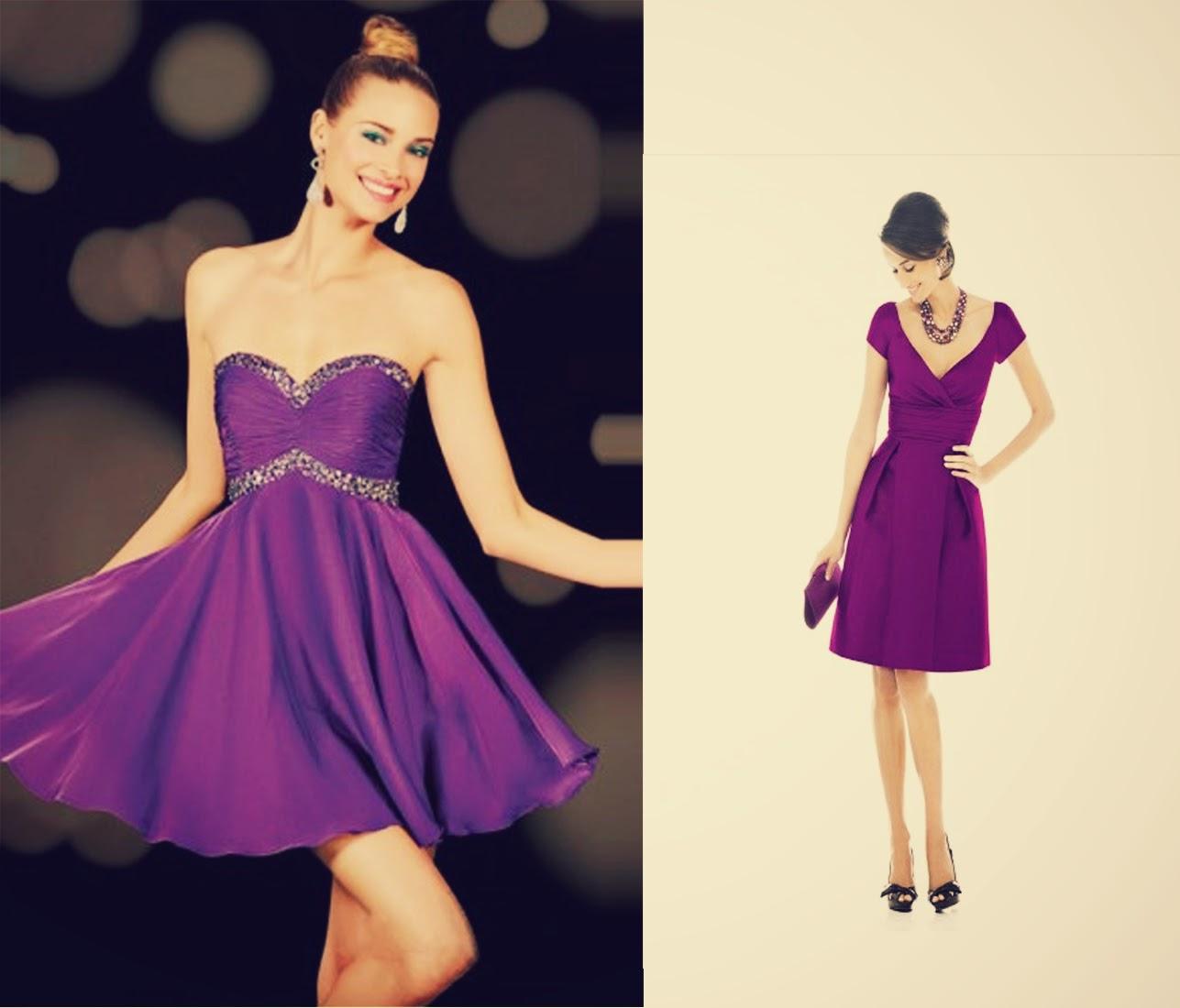 party+dresses